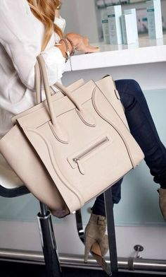 celine bag burgundy - Bags on Pinterest | Celine, Louis Vuitton Handbags and Celine Bag