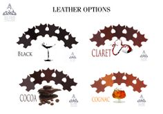 #saddles#leather options#bliss of london http://www.bliss-of-london.com/bliss-gallery/