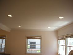recessed lighting in basement drop ceiling save 58 explore recessed