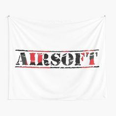 AirsoftBD is an independent artist creating amazing designs for great products such as t-shirts, stickers, posters, and phone cases. Airsoft, Crop Tops, Wall, T Shirt, Shopping, Design, Women, Fashion, Supreme T Shirt