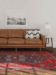 80 best mid century modern living room design ideas images on