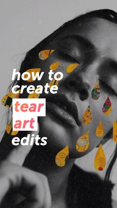 Who knew surreal + contemporary art was such a 🤯🔥 combo? In this PicsArt tutorial, we'll be teaching Picsart Tutorial, Photoshop Tutorial, Photoshop Actions, Photography Editing, Creative Photography, Exposure Photography, Photography Contests, Wedding Photography, Photography Backdrops