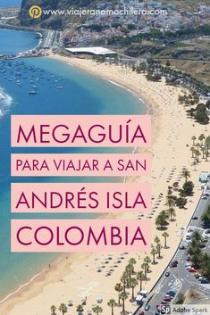 Travel List, Solo Travel, Travel Guides, Travel Around The World, Around The Worlds, Beach Hacks, Colombia Travel, South America Travel, Where To Go