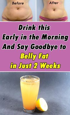 If you are finding a method on how to lose belly fat naturally, try this drink. The drink we have for you today will cut through your excess belly fat and reduce the risk of numerous diseases and… Lose Tummy Fat, Burn Belly Fat Fast, Loosing Belly Fat Fast, Loose Stomach Fat Fast, How To Lose Belly Fat, Reduce Belly Fat Workout, Belly Fat Workout For Men, Loose Belly Fat Quick, Cut Belly Fat