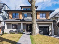 103 Scarborough Road Toronto #luxury cars #luxury homes #luxury house
