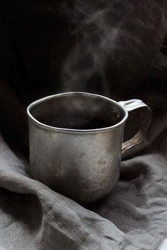 .http://www.coffeeaddict.us/