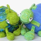 turtle, TURTLE - via @Craftsy