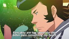 Space Dandy - Episode 15 me always Space Dandy, Iron Fortress, Daddy Quotes, The Prince Of Tennis, Daddy Long, Black Butler Kuroshitsuji, Cool Animations, Anime Shows, Me Me Me Anime