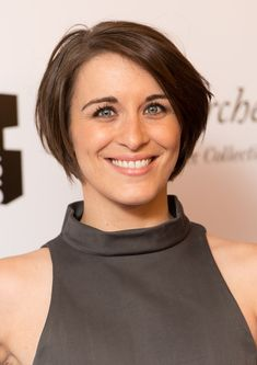 vicky mcclure hair - Google Search