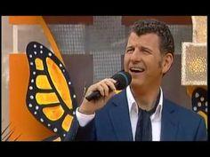 ▶ Semino Rossi - Du bist die Sonne des Lebens für mich 2010 - YouTube