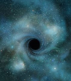 Black holes are still a terrifying and unknowable mystery, philosopher reveals - Whirlpool Galaxy-Andromeda Galaxy-Black Holes Carina Nebula, Black Holes In Space, Space Artwork, Space Painting, Very Scary, Mystique, Space And Astronomy, Galaxy Wallpaper, Planets Wallpaper
