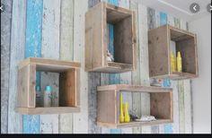 kitchen ideas – New Ideas Nursery Room, Kids Bedroom, Baby Boy, Palette, Bathroom Cabinets, Kidsroom, Wood Design, Barn Wood, Woodworking Plans