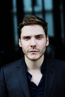 Daniel Brühl. Daniel was born on 16-6-1978 in Barcelona, Catalonia as Daniel César Martin Brühl González Domingo. He is an actor, known for Inglourious Basterds, Rush, Good Bye Lenin! and The Bourne Ultimatum.