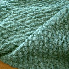 Breipakket Sjaal/Omslagdoek. Breipatroon + Baby Alpaca wol