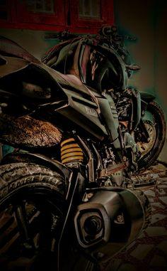 Yamaha Fz16 Honda 250, Fz Bike, Fz 16, Rider Strong, Motos Honda, Bike Photoshoot, Bike Photography, Neon Wallpaper, Ride Or Die