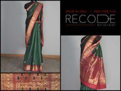 Motify your wardrobe! www.facebook.com/Fashion.Recode