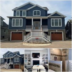 New Modular Homes on 2015 new double wide homes, 2015 new motor homes, 2015 new architecture homes,