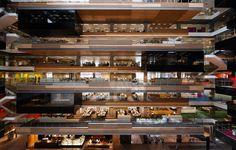 Nuevos espacios de trabajo colaborativo. Entendiendo el fenómeno / Dinámicas laborales no resueltas