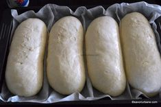 Bread Recipes, Bakery, Sweets, Homemade, Vegetables, Cooking, Food, Pizza, Lolly Cake