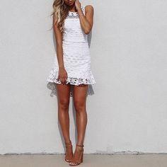 http://www.kookai.com.au/products/juliette-dress-natural-whitet