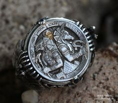 Awesome #mensaccessoriesjewelry