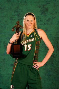 1000+ images about Seattle Storm 'n on Pinterest | Seattle ...