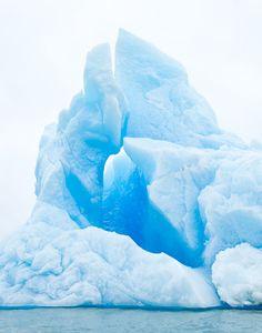 Jorg-Badura-04-Glacier-Iceberg-SUP #blueice #iceberg