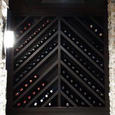 Wine storage... #homedesign #lifestyle #style #designporn #interiors #decorating #interiordesign