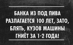 d6d8f837fd105b0f178221c6f65310cf.jpg
