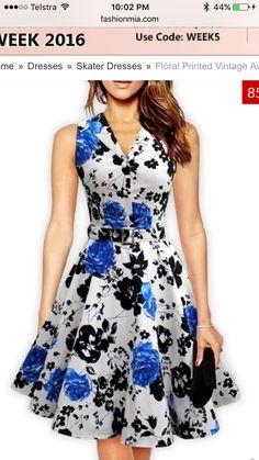 from fashionmia.com