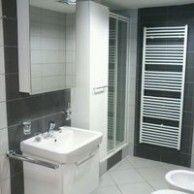 54+ Svátecní šaty Obrázek z Koupelny 2012 Relax, Vanity, Bathroom, Dressing Tables, Washroom, Powder Room, Vanity Set, Full Bath, Single Vanities