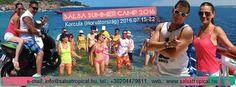 Korcula Croatia, Salsa, Camping, Summer, Campsite, Summer Time, Salsa Music, Campers, Tent Camping