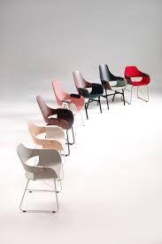 les 51 meilleures images du tableau assises sur pinterest mobilier design conception de. Black Bedroom Furniture Sets. Home Design Ideas
