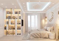 Luxury Bedroom Design, Room Design Bedroom, Home Room Design, Home Decor Bedroom, Home Interior Design, Pinterest Room Decor, Luxury Homes Interior, Dream Rooms, Luxurious Bedrooms