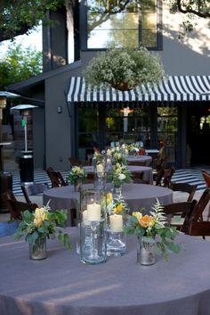 Kendall + Todd Wedding | Pearl Events Austin | Hotel St. Cecilia South Congress | Ashley Garmon Photography