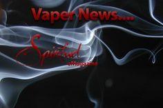 E-cigs Cause Decline in Cessation Services