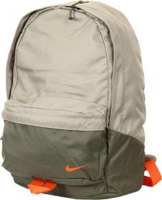 Nike SB Piedmont Backpack - bamboo/medium olive