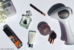 July Beauty Favorites: Charlotte Tilbury, Mirabella, Tria, Guerlain, Vita Liberata - daydreamingbeauty.com