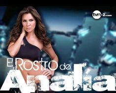 If you want a good mystery telenovela this is the one to watch