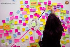 """El """"Pensamiento de diseño"""" aplicado a los negocios Design Thinking CPS"""