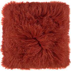 Search results for * on TK Maxx Red Cushions, Bonfire Night, Tk Maxx, Fairy Lights, Shag Rug, Colours, Breeze, November, Orange