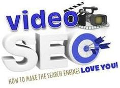 How we can optimize video content in order to improve our search engine rankings - http://blogmarketingtool.com/how-we-can-optimize-video-content-in-order-to-improve-our-search-engine-rankings/