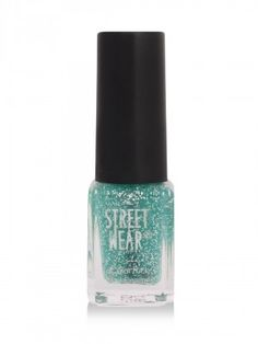 REVLON Street Wear Color Rich Nail Enamel from koovs.com