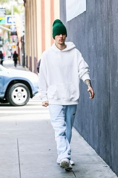 — Justin leaving the Saban Theatre in Beverly Hills,. I Love Justin Bieber, My One And Only, I Fall In Love, Instagram Story, Theatre, Normcore, Beverly Hills, Wallpapers, Fashion