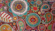 Line Doodles, Doodles Zentangles, Zen Doodle, Aboriginal Art, Dot Painting, Rug Hooking, Pattern Wallpaper, Textures Patterns, Painted Rocks