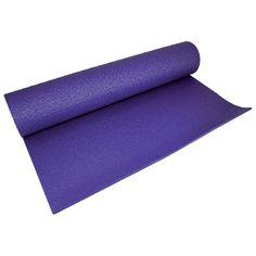Tapis de Yoga Practika Deluxe