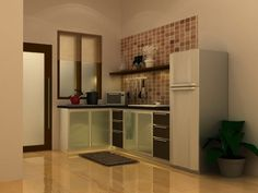 Dapatkan dapur minimalis... Selanjutnya klik http://rumah-minimalis.xyz/dapur-minimalis/
