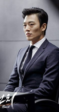 Rae-won Kim was born on March 19 1981 in South Korea. He is an actor known for Punch Eorin shinbu and Heesaeng boohwalja Lee Sang Yoon, Lee Sung, Most Handsome Korean Actors, Lee Sun Kyun, Kim Rae Won, Jo In Sung, Kim Bum, Lee Seung Gi, Hyun Woo
