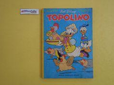 J 5212 RIVISTA A FUMETTI WALT DISNEY TOPOLINO N 831 DEL 1971 - http://www.okaffarefattofrascati.com/?product=j-5212-rivista-a-fumetti-walt-disney-topolino-n-831-del-1971