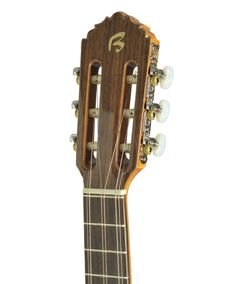 Cuban Tres Guitar Dimensions - Yahoo Image Search Results